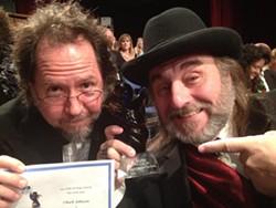 1120415c_chuck_and_tom_award.jpg