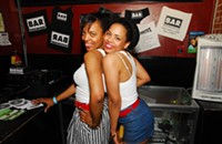 CIAA 2012: CL's picks of the very best parties