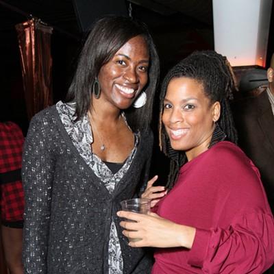 CIAA 2012: Pop Life, 2/29/12