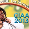 CIAA 2013: Pimping the promoters