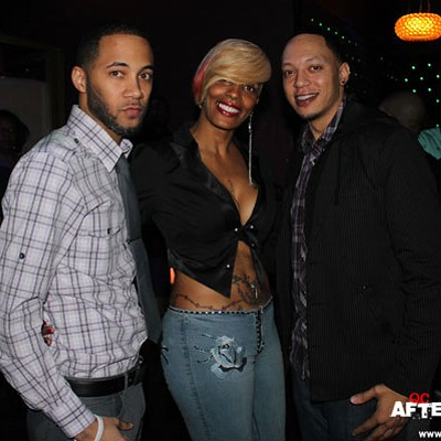 CIAA: Label, 2/28/13