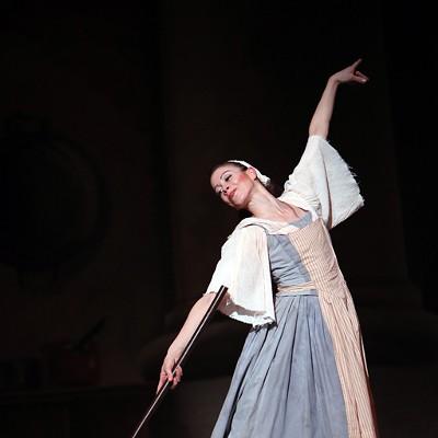 Cinderella2010