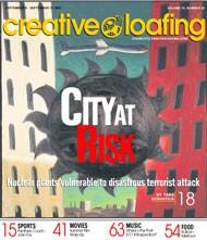 cover17-1_17.jpg