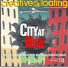 City at Risk