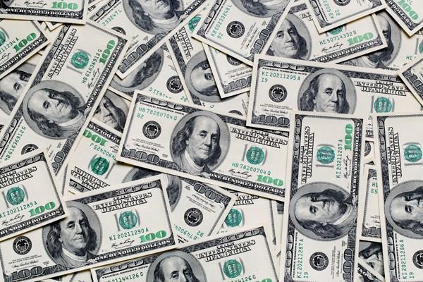 Money_Revised.jpg