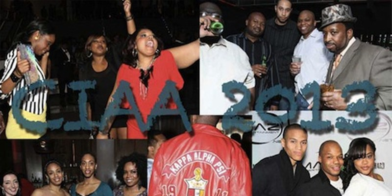 CL presents our list of CIAA 2013 parties