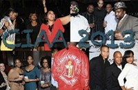 <em>CL</em> presents our list of CIAA 2013 parties