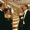Capsule reviews of films playing the week of April 18