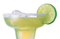 Drink of the week: $1 margaritas every day
