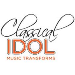 classicalidol180.jpg