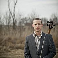 CLASSICAL MUSIC: Ben Sollee