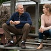 Capsule reviews of films playing the week of Sept. 28