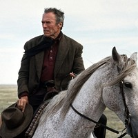 Clint Eastwood Collection, Warm Bodies among new home entertainment titles