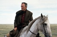 Clint Eastwood Collection, <i>Warm Bodies</i> among new home entertainment titles