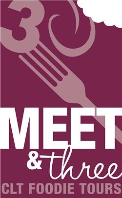 meet3_cltfoodietours2_jpg-magnum.jpg