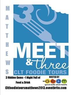 c92e3cdf_meet_and_three-matthews.jpg