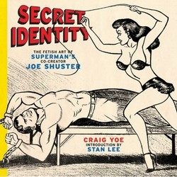 secretidentity1.jpg