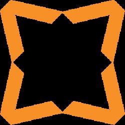 f7558b87_logo_orange_fill_200px.png