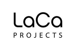 e1698c9a_lacaprojectsfinal.jpg