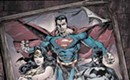 Comic book review: <i>Justice League of America</i> No. 38