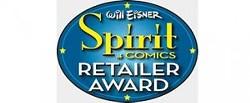 spirit-retailer-ff-300x123.jpg