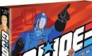 Comic headlines: Marvel's racist-ass anniversary, Evan Dorkin animal comics and more