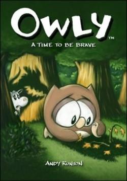 owly4-210x300.jpg