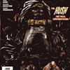 Comic review: <b><i>Batman: Streets of Gothan</i></b> No. 21