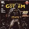 Comic review: <b><i>Batman: Streets of Gothan</i></b> No. 21