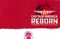 Comic review: <em>Captain America: Reborn</em> No. 1