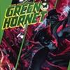 Comic review: <i>Green Hornet No. 5</i>