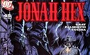 Comic review: <em>Jonah Hex</em> No. 45