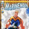 Comic Review: <b><i>Marineman</i></b> No. 1