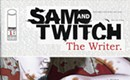 Comic review: <i>Sam and Twitch No. 1</i>