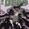 Comic review: <b><i>The Walking Dead</i></b> No. 83