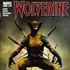 Comic review: <i>Wolverine</i> No. 1