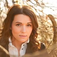 Coming of age: Brandi Carlile