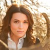 Coming of age: Brandi Carlile