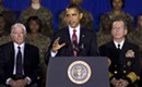 Veterans Day checkup: What's Obama done for vets so far?