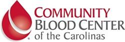 5cc14344_cbcc.newred.logo.small.jpg