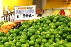 JASIATIC - Compare Foods Supermarket