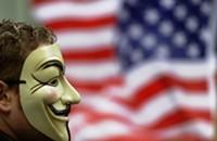 Comparing camps: Occupy Boston v. Occupy Charlotte