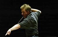 Thierry Fischer and Symphonique Fantastique at Belk Theater