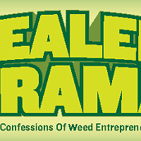 Confessions of Charlotte weed dealers