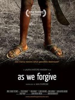 as_we_forgive_poster_jpg-magnum.jpg