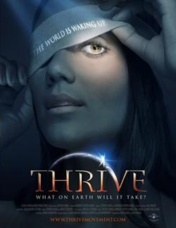 thrive_poster_jpg-magnum.jpg
