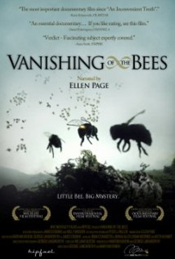vanishing_of_the_bees_box_art_jpg-magnum.jpg
