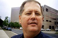 Bill James stands by anti-gay statements
