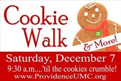 d334707f_cookiewalk-13-ad.jpg