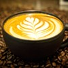 Cool beans: Does Charlotte have a coffee culture scene?